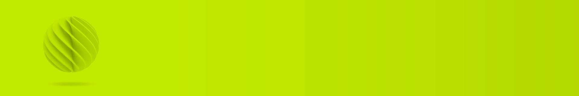 Creative Consultancy Service header DAY Creative