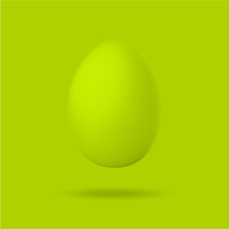 DAY Creative Service Brand Design image